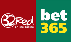 bet365-32red