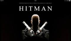 microgaming hitman slot