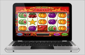 best online slots games